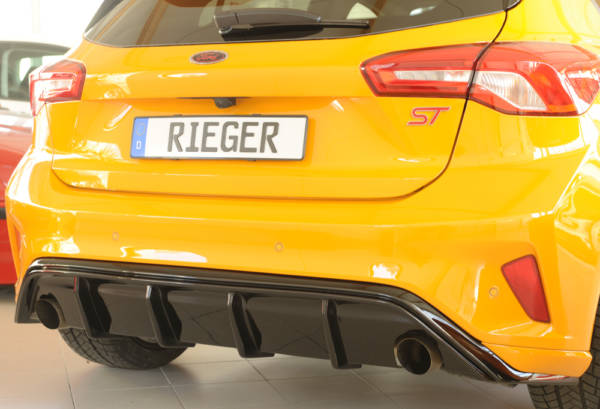 00088179 4 Tuning Rieger