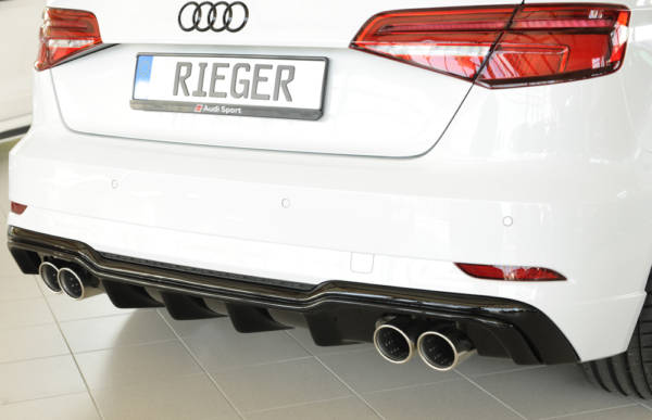 00088182 2 Tuning Rieger