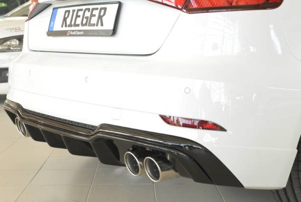 00088182 4 Tuning Rieger