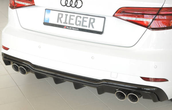 00088182 5 Tuning Rieger