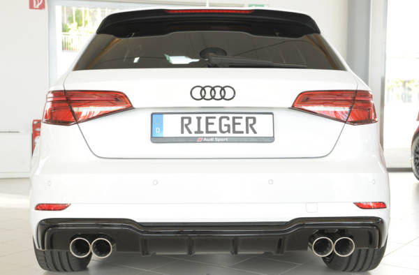 00088182 7 Tuning Rieger