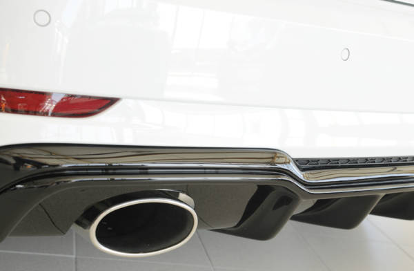 00088183 5 Tuning Rieger