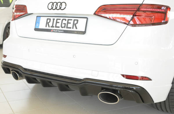 00088183 7 Tuning Rieger