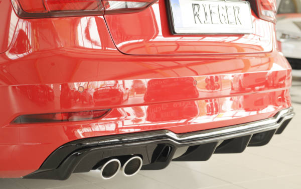 00088184 2 Tuning Rieger