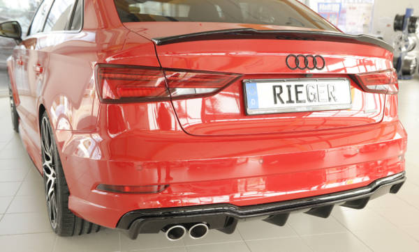 00088184 5 Tuning Rieger