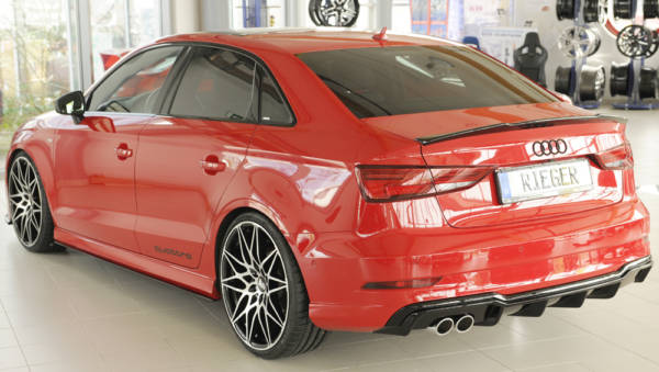 00088184 6 Tuning Rieger