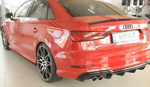 00088184 8 Tuning Rieger