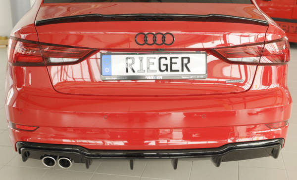 00088184 9 Tuning Rieger