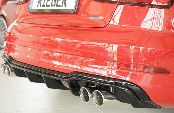 00088186 3 Tuning Rieger