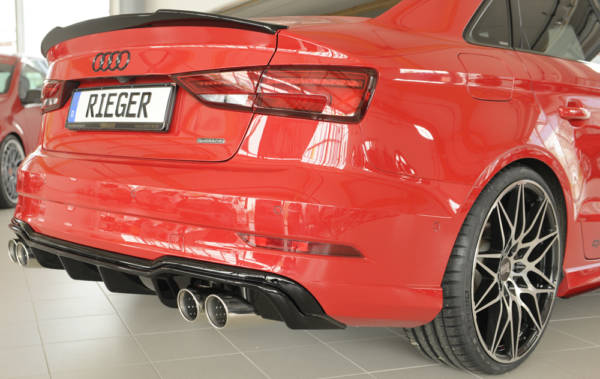 00088186 4 Tuning Rieger