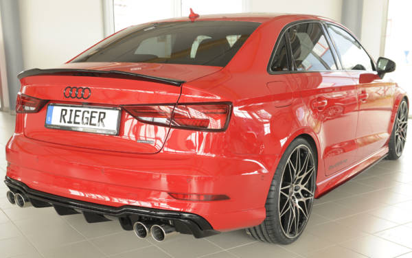 00088186 5 Tuning Rieger