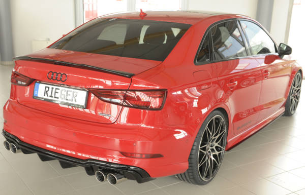 00088186 6 Tuning Rieger