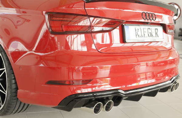 00088186 8 Tuning Rieger