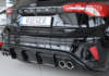 00088195 5 Tuning Rieger
