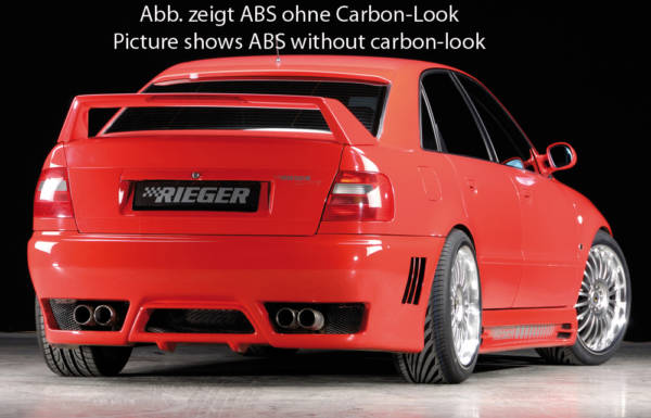 00099003 3 Tuning Rieger