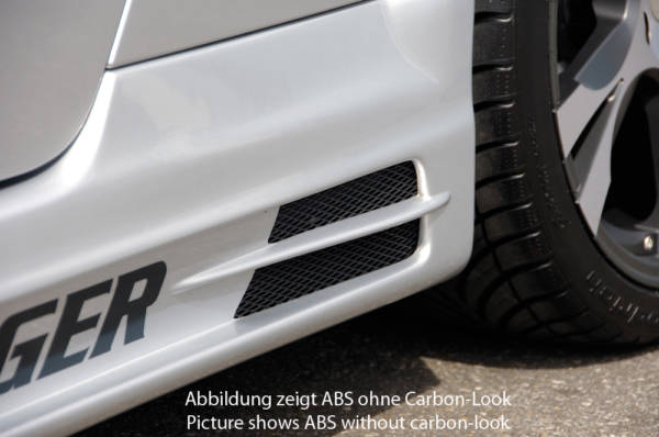 00099026 8 Tuning Rieger