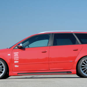 00099030 2 Tuning Rieger
