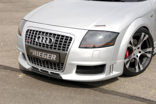 00099034 2 Tuning Rieger
