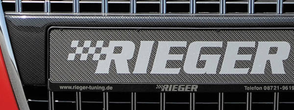 00099035 2 Tuning Rieger