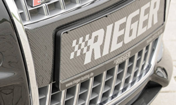 00099035 3 Tuning Rieger
