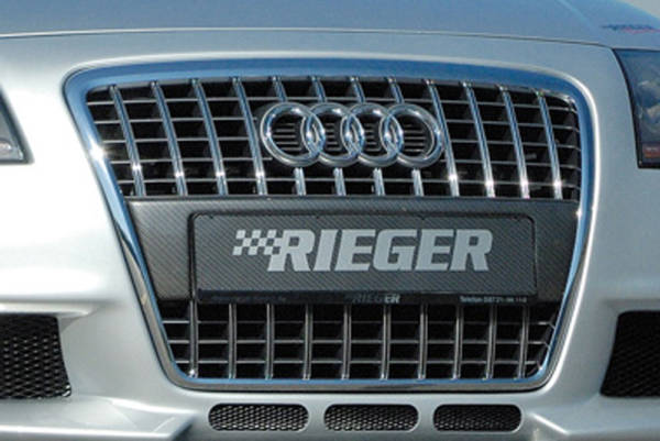 00099035 4 Tuning Rieger
