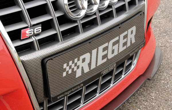 00099039 2 Tuning Rieger