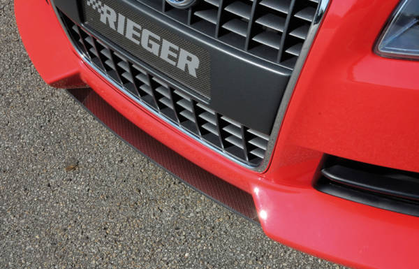 00099042 2 Tuning Rieger