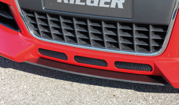 00099042 3 Tuning Rieger