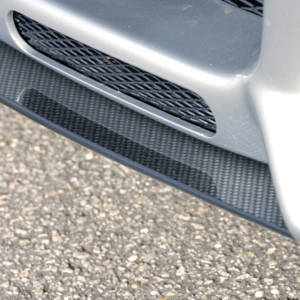 00099043 2 Tuning Rieger