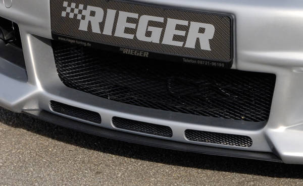 00099043 3 Tuning Rieger