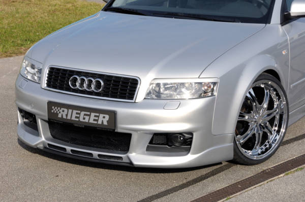 00099043 4 Tuning Rieger