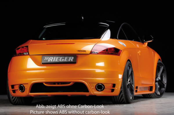 00099047 2 Tuning Rieger