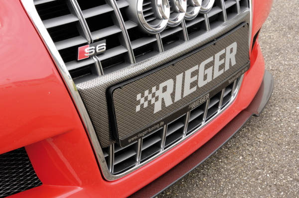 00099049 3 Tuning Rieger