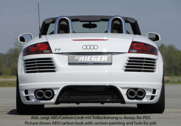 00099051 6 Tuning Rieger