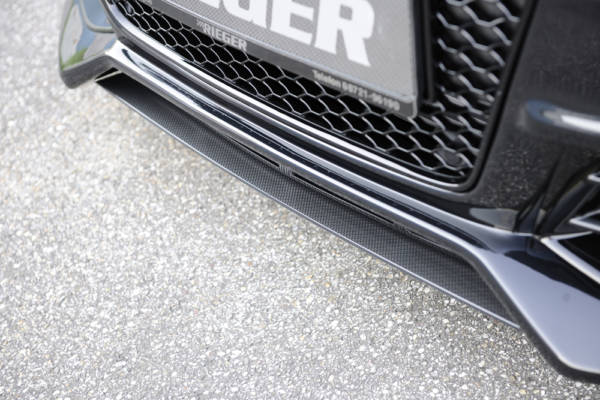 00099052 8 Tuning Rieger