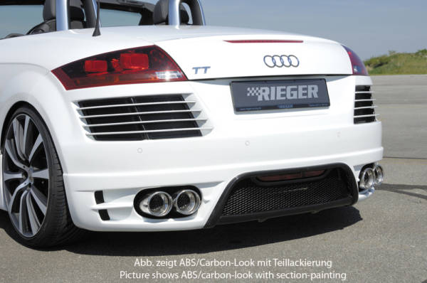 00099053 2 Tuning Rieger