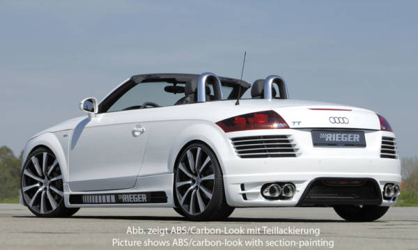 00099053 3 Tuning Rieger
