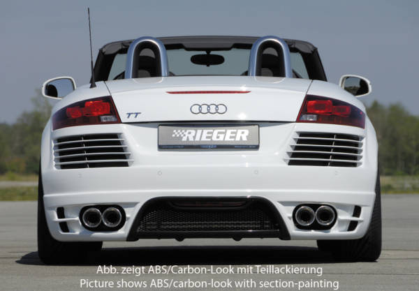 00099053 6 Tuning Rieger