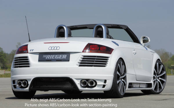 00099053 9 Tuning Rieger