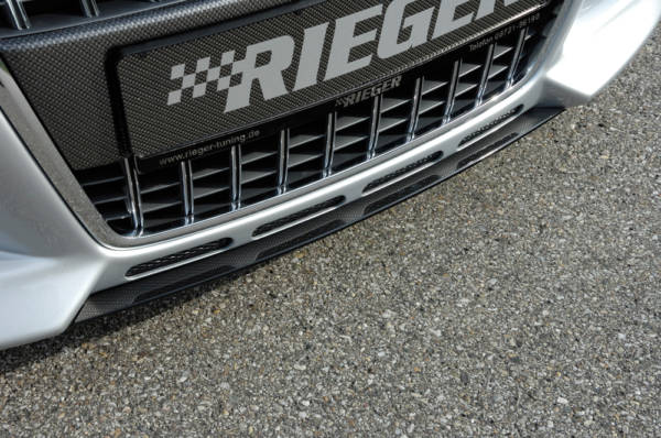 00099055 2 Tuning Rieger