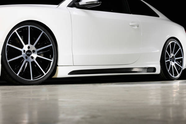 00099060 5 Tuning Rieger