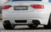 00099064 3 Tuning Rieger