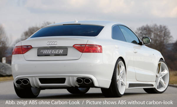 00099064 4 Tuning Rieger