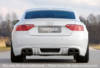 00099064 5 Tuning Rieger