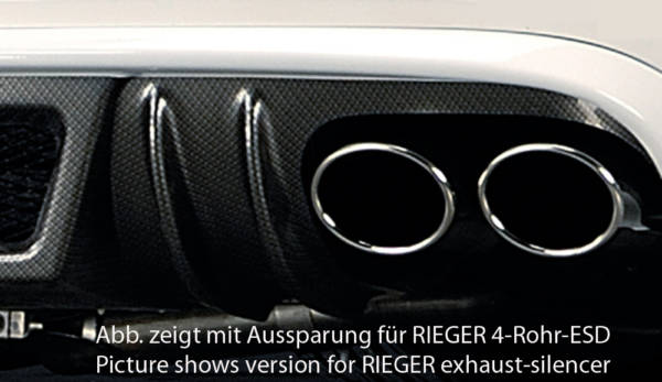00099065 2 Tuning Rieger