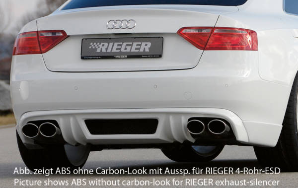 00099065 3 Tuning Rieger