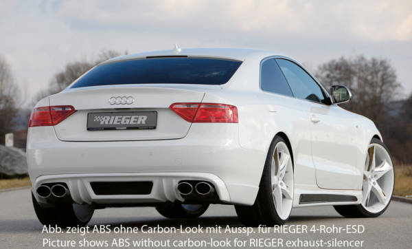 00099065 4 Tuning Rieger