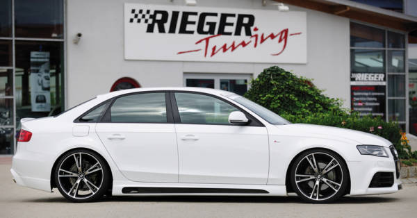 00099067 5 Tuning Rieger
