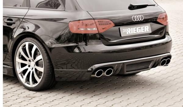 00099070 4 Tuning Rieger