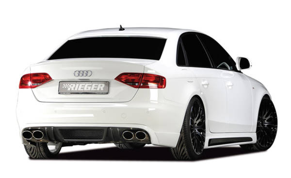 00099070 6 Tuning Rieger